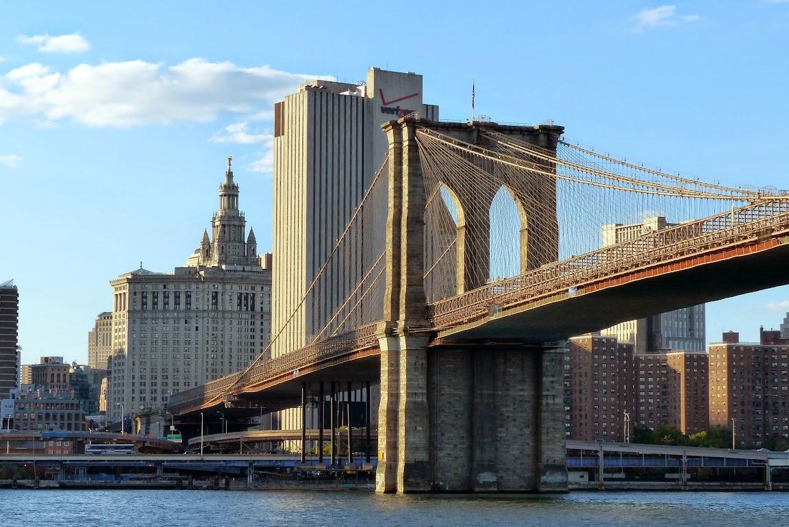 New York - Septembre 2014 P1130346