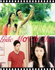 Giấc Mơ Cỏ May - Giac Mo Co May poster