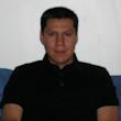 Edgar S