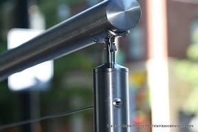 Stainless Steel Handrail Hyatt Project (28).JPG