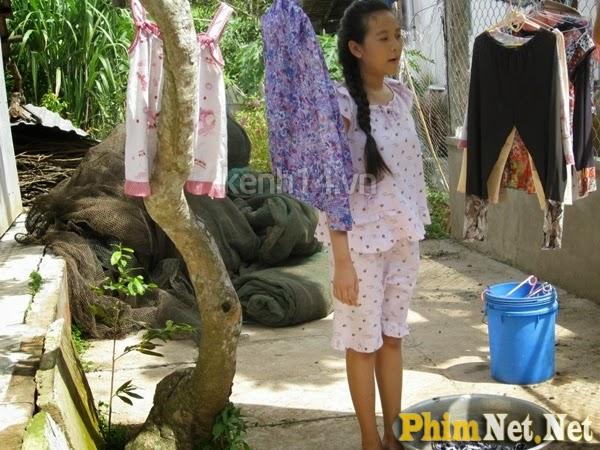 Chuyện Làng Bè - Chuyen Lang Be - Image 2