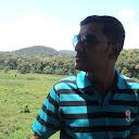 Bhanukiran