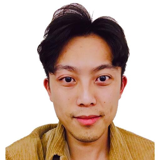 Allen Yang Photo 31