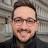 Joshua Pritt avatar image