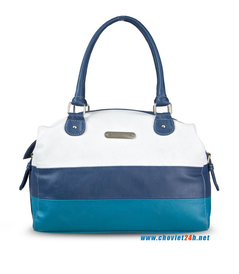 Túi xách thời trang Sophie Paris Eiorn - LL505NV