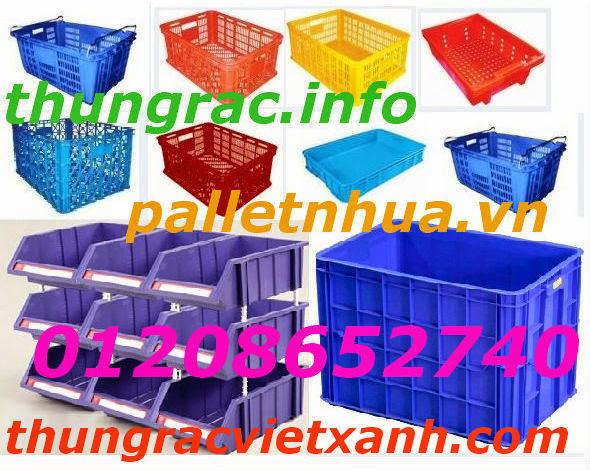 Khay phụ tùng, kệ dụng cụ, khay nhựa giá rẻ LH: 01208652740 - Huyền