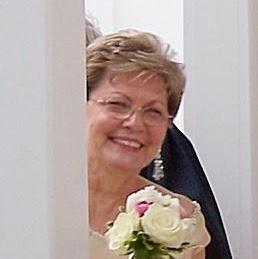 Janice Dent