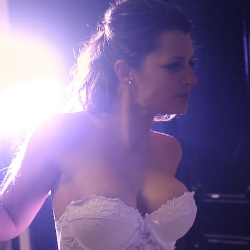 Tara Cruz