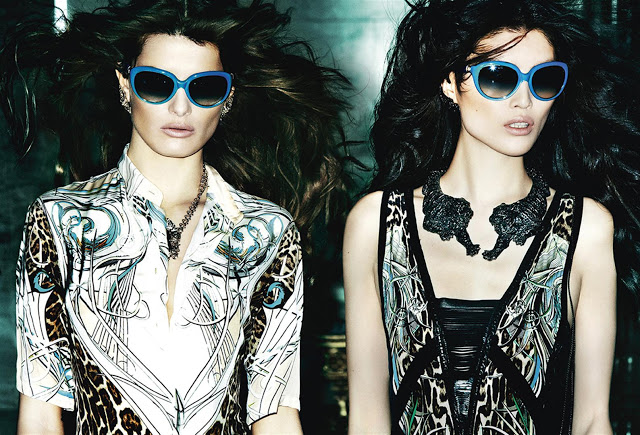 Roberto_Cavalli_Eyewear_Spring_Summer_2013