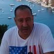 réparation téléphone ipad a Nice