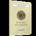 Οι Δύο όψεις του νομίσματος, Μ.Α.Καρυωτάκης & Δ.Φουρκαλίδου (Android Book by Automon)