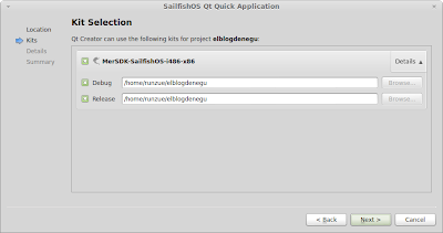 SailfishOS%2520Qt%2520Quick%2520Application 005 Configuración Sailfish SDK en Linux Mint