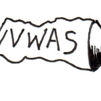 Jean Mcdonnell