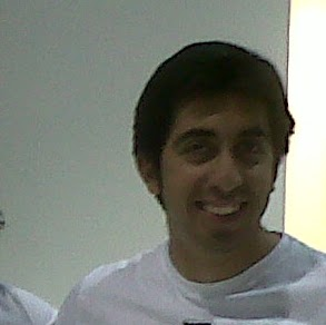 Manuel Quiroz Photo 25