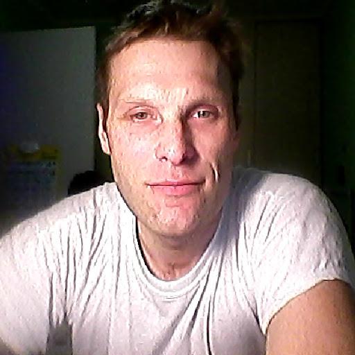 Юрий Семенченко