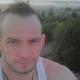 Максим Орлов