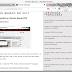 Barlesque, reduce la barra de complementos de Firefox