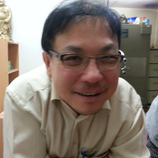 Edwin Yee Photo 20