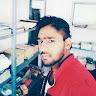 Avadhesh_Gabbar