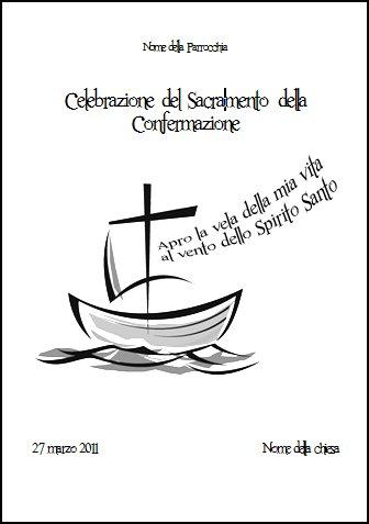 Barca Carta Creativa
