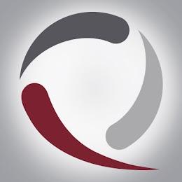 SeQuel-Response logo