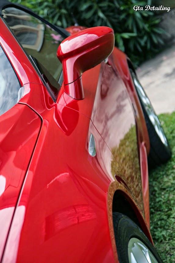 "Gta Detailing VS Alfa Romeo Spider ""Tav(Thelma) & Ghid (Louise)""  [Ghid,Tav86,Alesoft] IMG_0151-001"