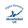 Akzo N