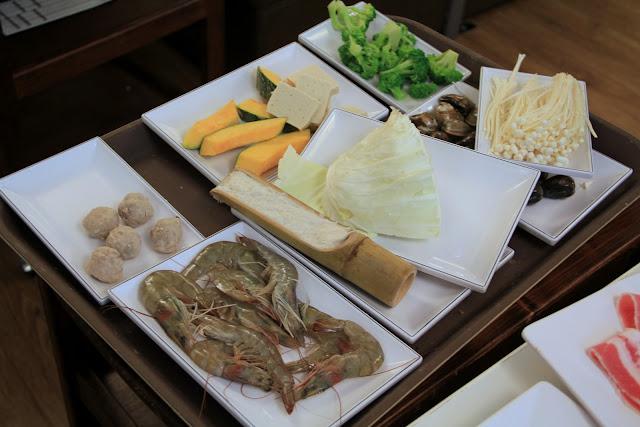食記.台北.滿堂紅