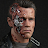 Dean Calaway avatar image