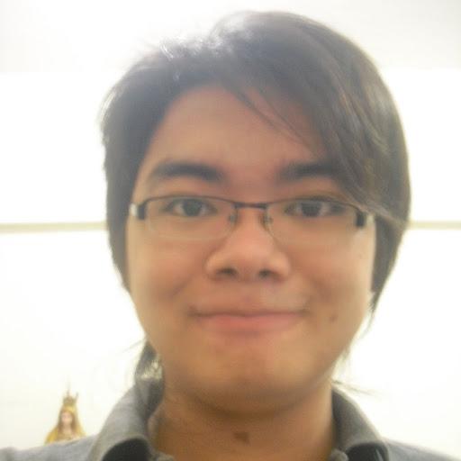 Nico Agusta profile image