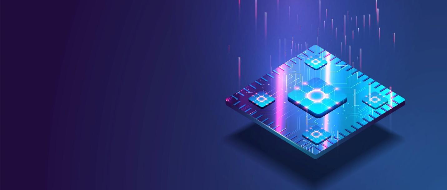 AI Chips Key Takeaways - MacroPolo