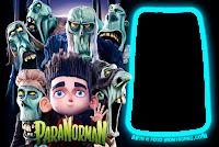 Paranormam