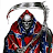 PHilip Martin avatar image