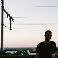 Zach Nudelman's avatar