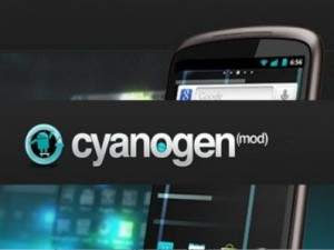 cyanogen CyanogenMod Confirmation of the Release Plan CyanogenMod 10 (Jelly Bean)