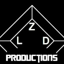 Zld Productions