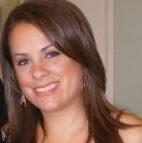 Jennifer Gonzalez
