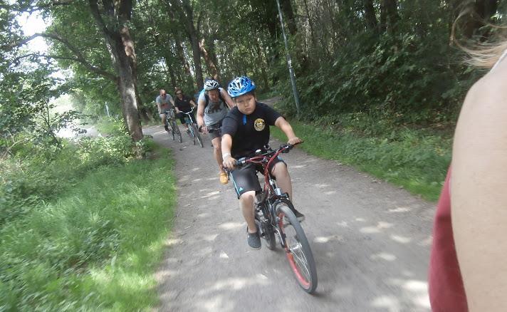 20140719_Triathlon