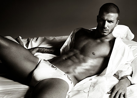 David beckham named no1 underwear model of the century mp blog blogger image 286120807g ccuart Image collections