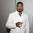 Hakim Givens avatar image
