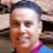 Aman Sodhi avatar image