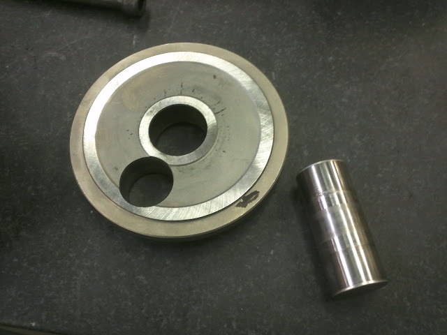 Crank%252520Stator%252520Side%252520Rod%252520Journal%252520Disassembly%25252025.jpg
