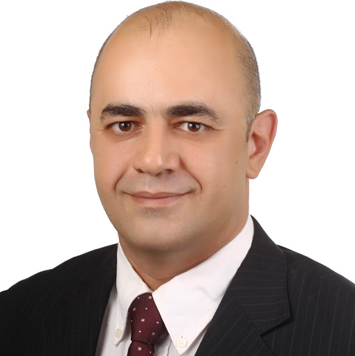mohammad-nasri-nazzal