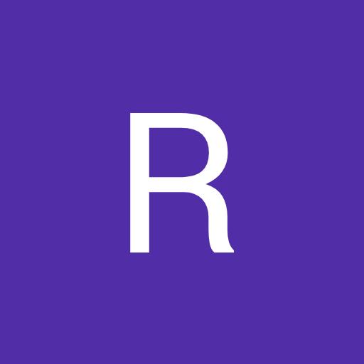 Ram Karri
