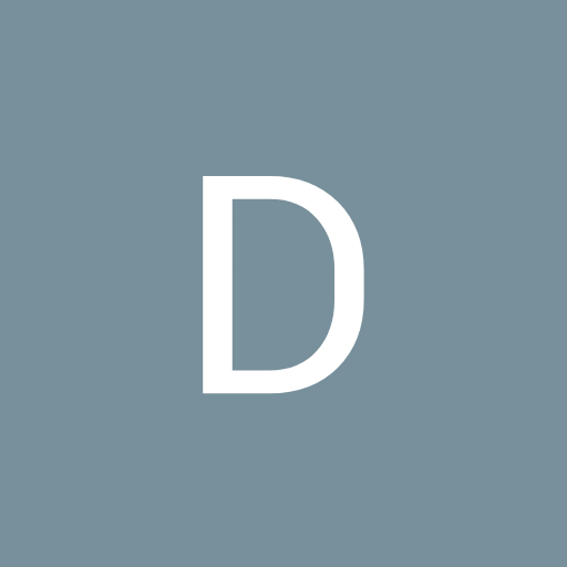 Digital Help's avatar