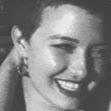 Samantha Humphreys