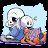 awesomegirl123 avatar image