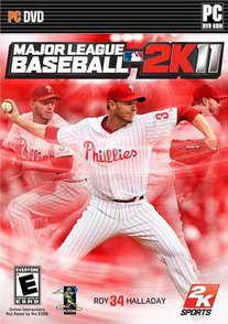 Major+League+Baseball+2K11+%255BMediafir