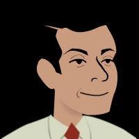 Sid Nayak's avatar