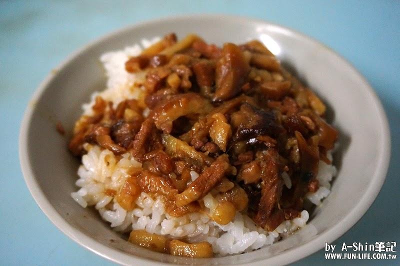 金峰魯肉飯6